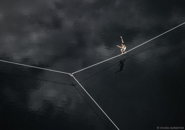 drone-photo-18
