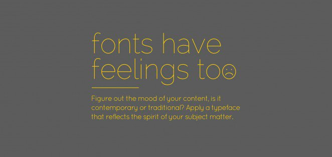 fonts_have_feelings_too-662x313