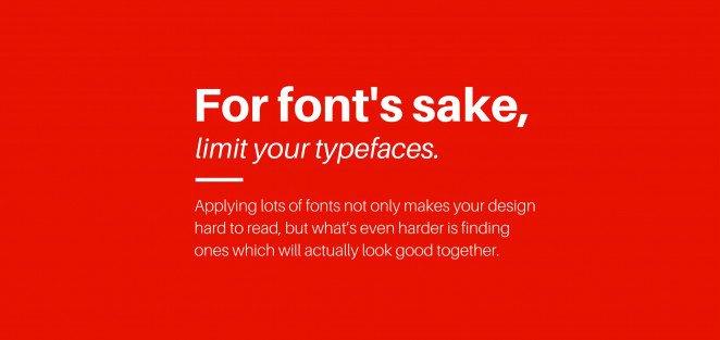 for_fonts_sake-662x313