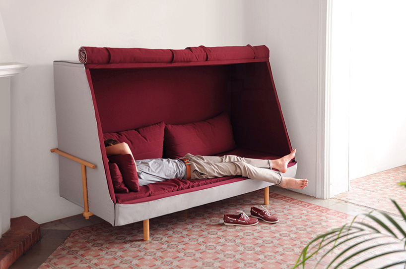 goula-figuera-orwell-sofa-bed-cabin-furniture-designboom-01