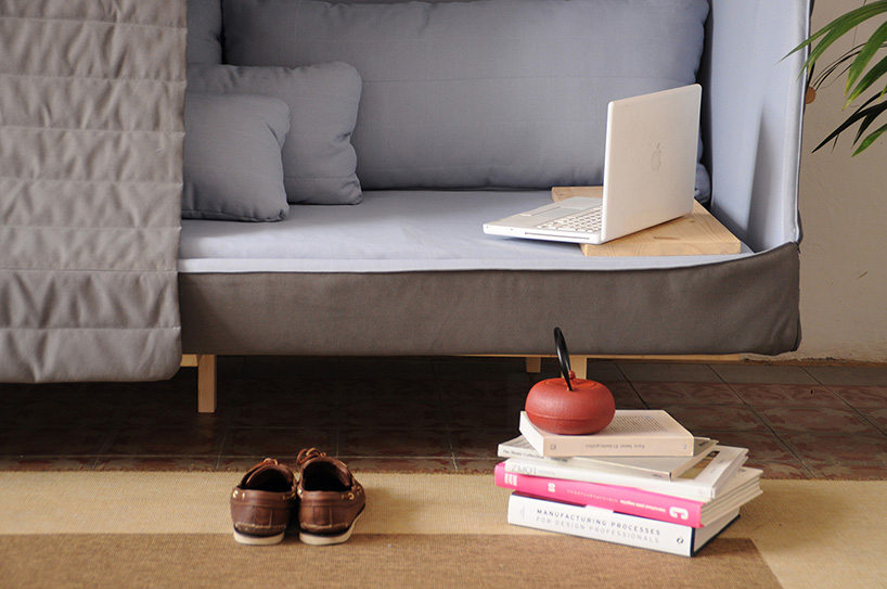 goula-figuera-orwell-sofa-bed-cabin-furniture-designboom-03