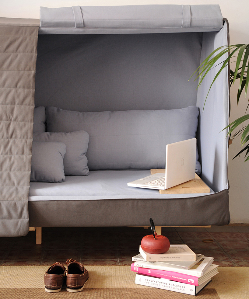 goula-figuera-orwell-sofa-bed-cabin-furniture-designboom-04