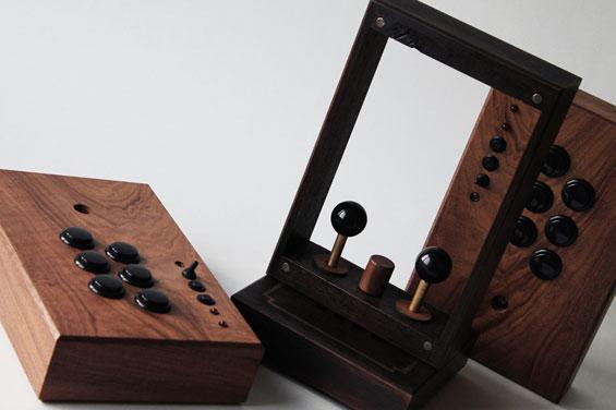 hulten-games6