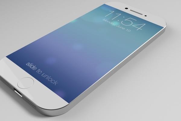 iPhone7-7