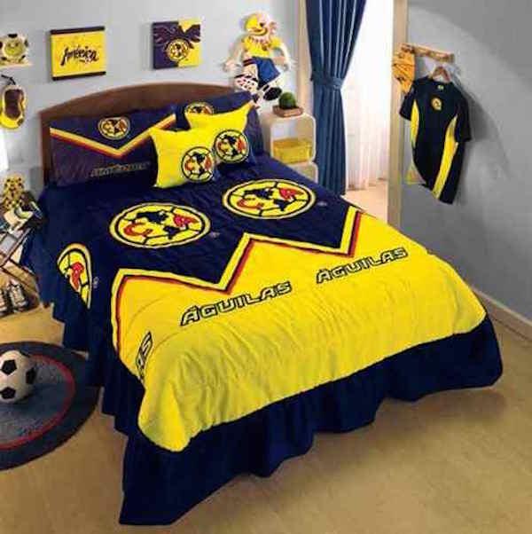 jgo-colcha-somos-america-club-aguilas-individual-futbol-lbf-8510-MLM20005904758_112013-O