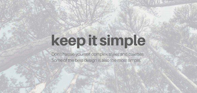 keep_it_simple4-662x313