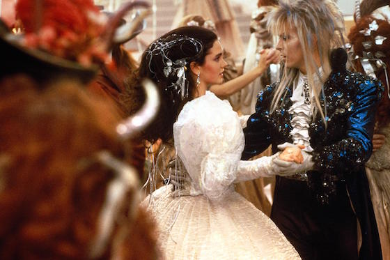 labyrinth-with-jennifer-connelly-and-david-bowie-1986