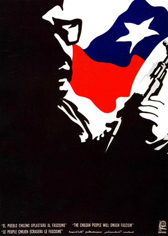 latin-american-cuban-graphic-design-Ernesto-Garcia-Pena1