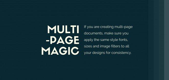 multi-page_magic4-662x313