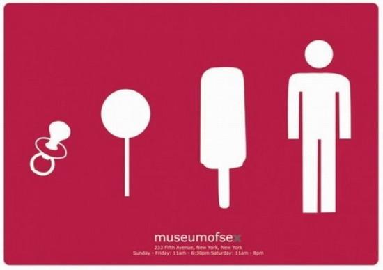 museum_of_sex_ad_01