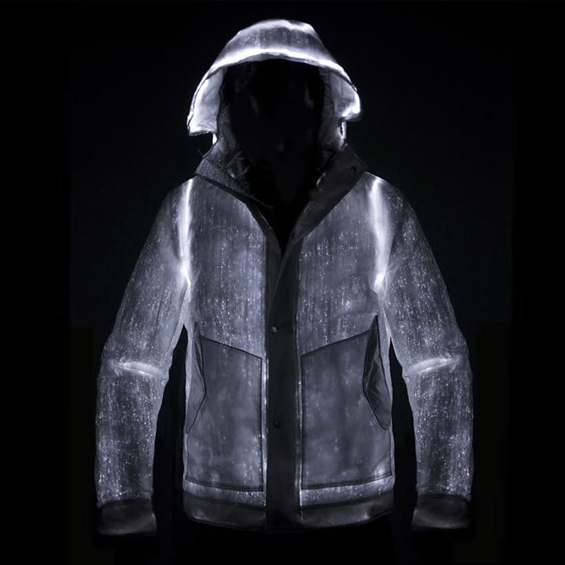nemen-L.E.D-jacket-designbooom01