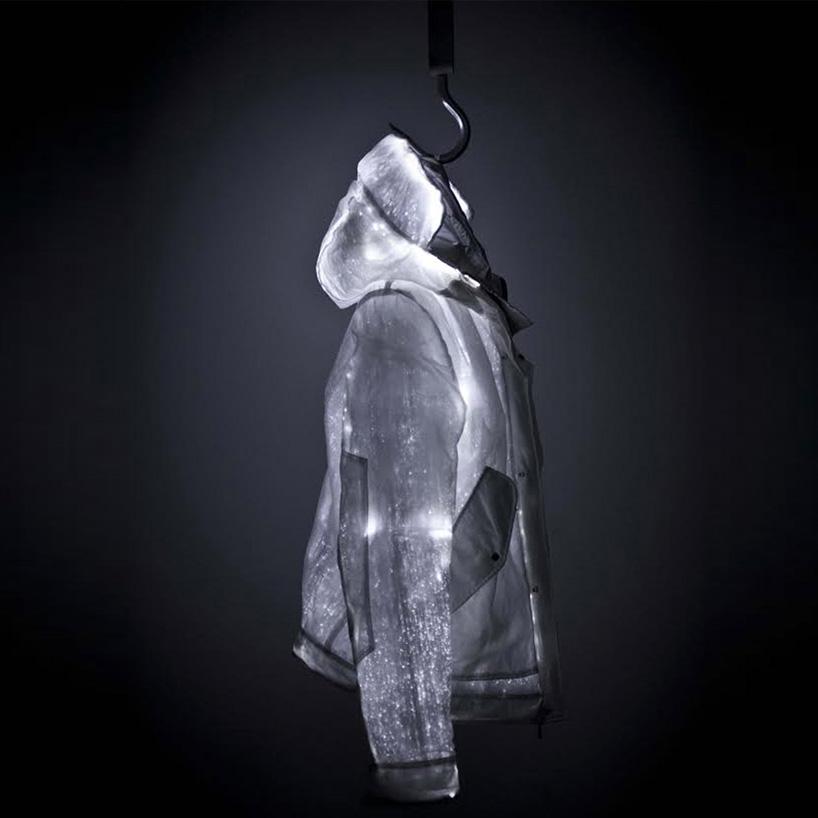 nemen-L.E.D-jacket-designbooom02