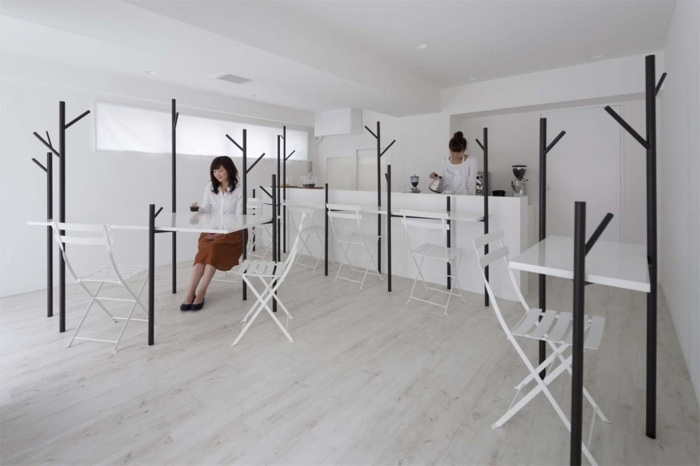 Foto: ID Architects