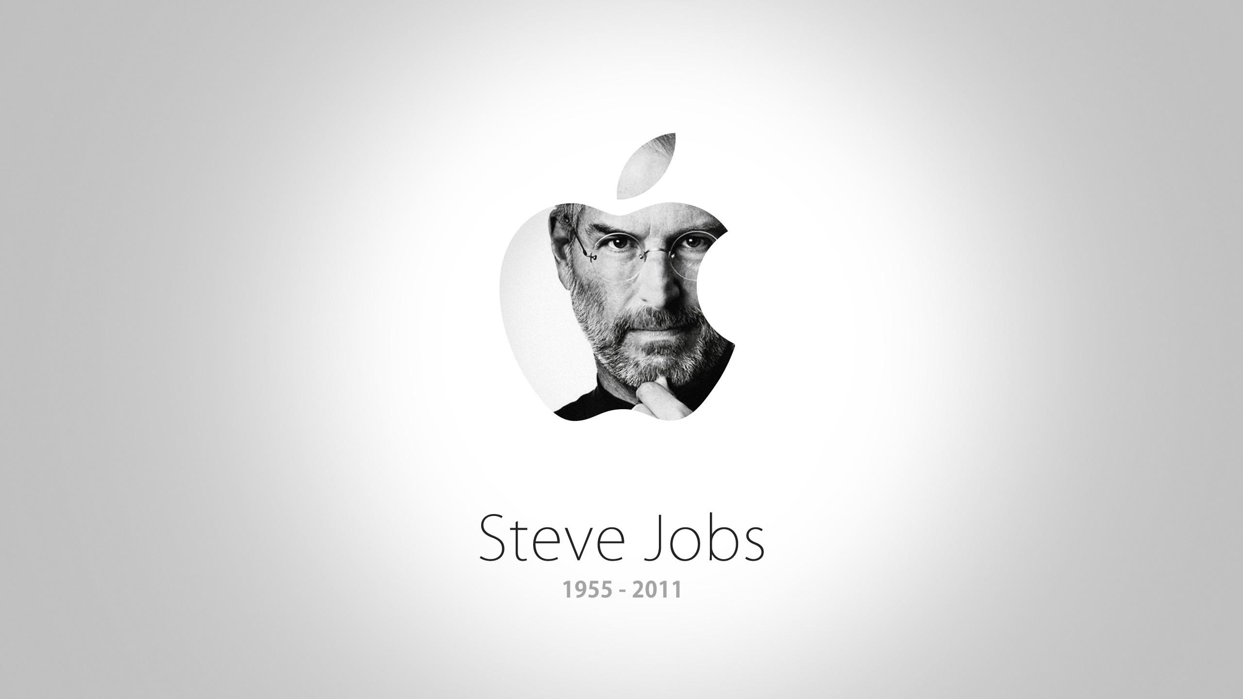 steve-jobs-apple-homage-wallpapers_35228_2560x1440