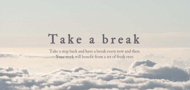 take_a_break1-662x313