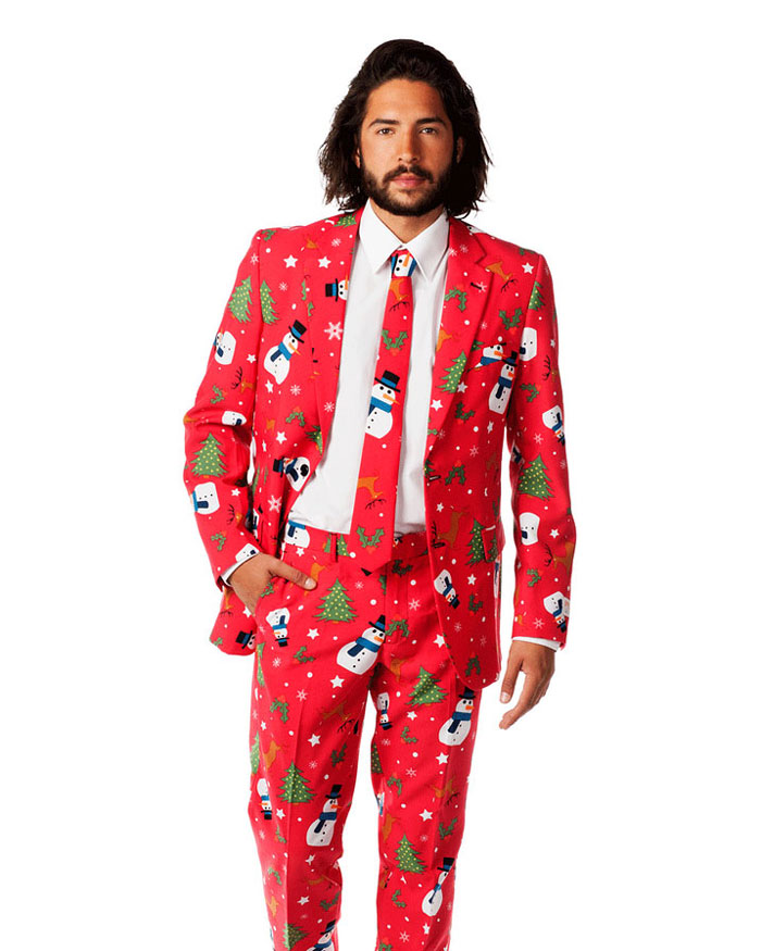 ugly-christmas-sweater-suits-shinesty-6