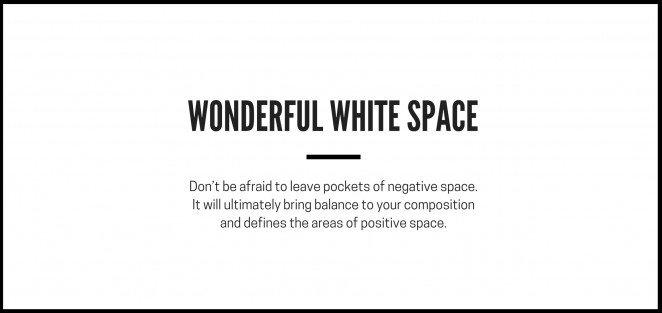 wonderful_white_space-662x313