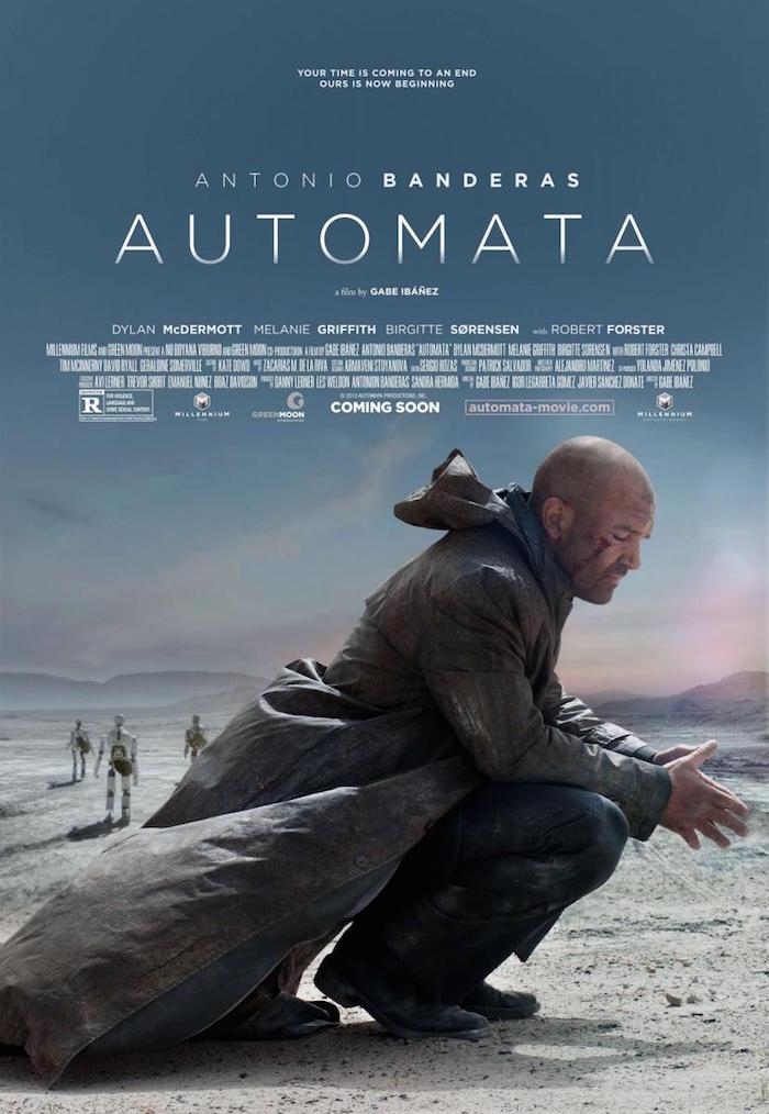 AUTÓMATA 02