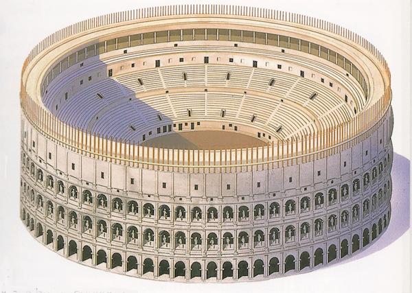 Coliseo-Reconstrucción-retocADO