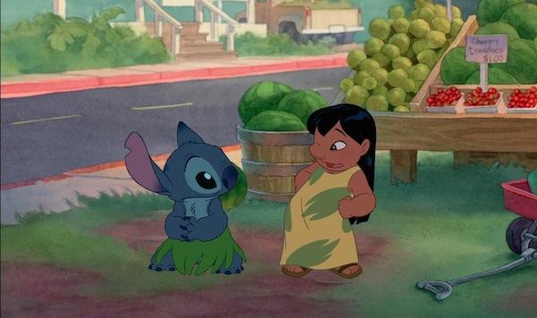 Lilo-and-Stitch-Hidden-Mickey