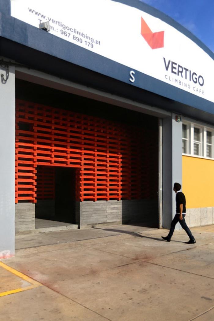 Vertigo-Pavilion 1.1