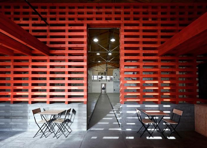Vertigo-Pavilion 5