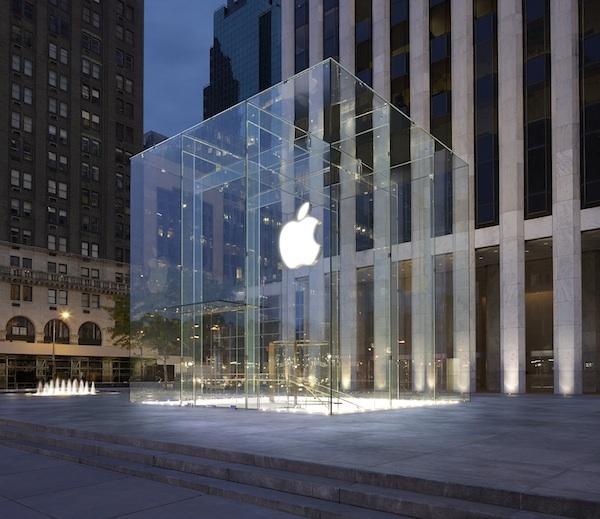 Fifth Avenue, Nueva York