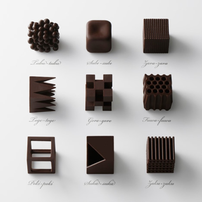chocolate diseño 2