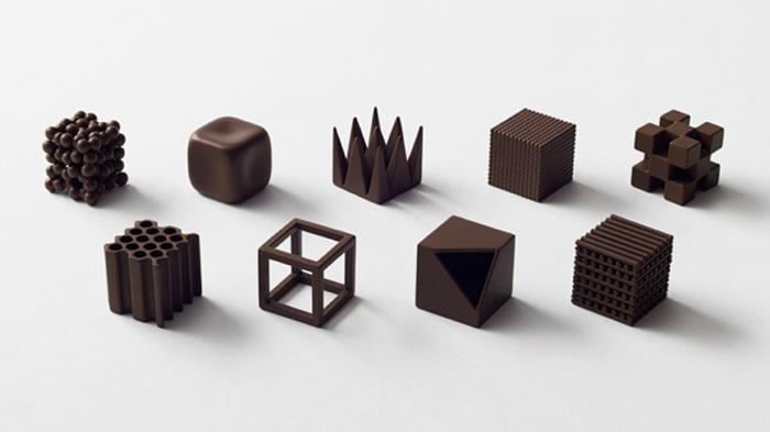 chocolate diseño
