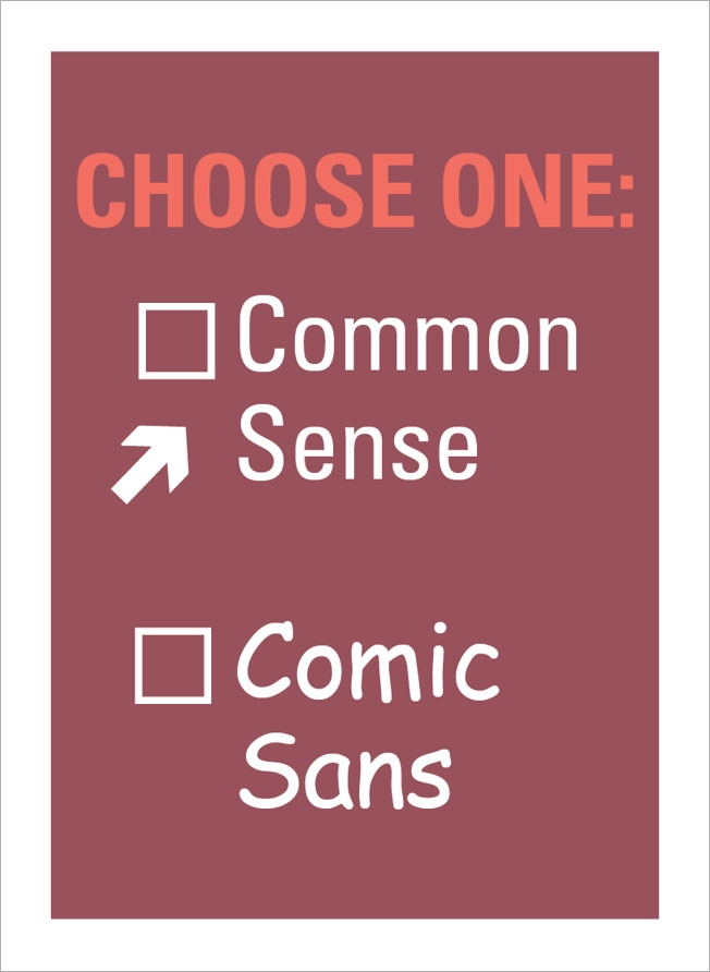 graphic-design-pun-cards-4_0
