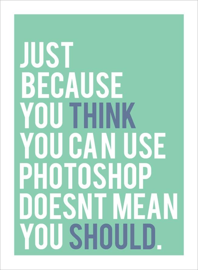 graphic-design-pun-cards-5_0