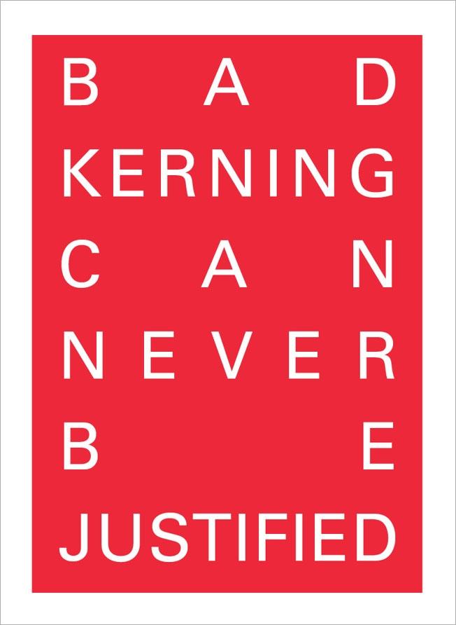 graphic-design-pun-cards-7_0