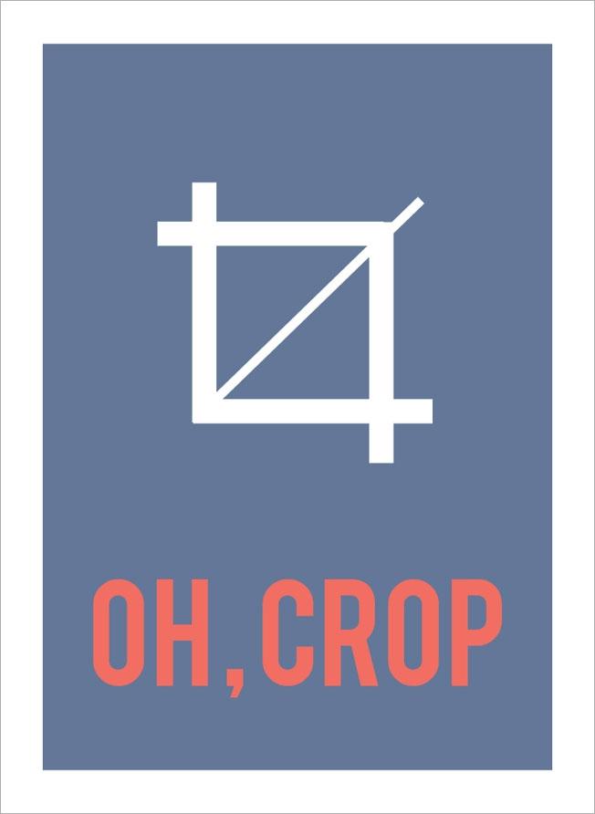 graphic-design-pun-cards-9_0