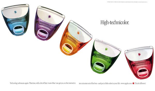 iMac96