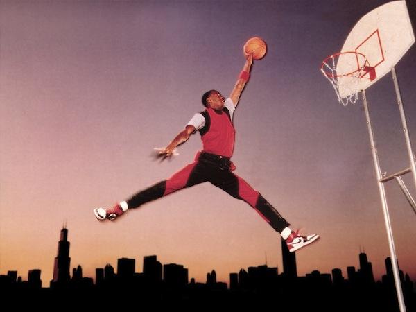 Foto de Nike
