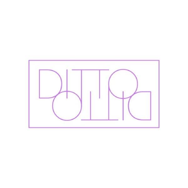 pokemon logo 6