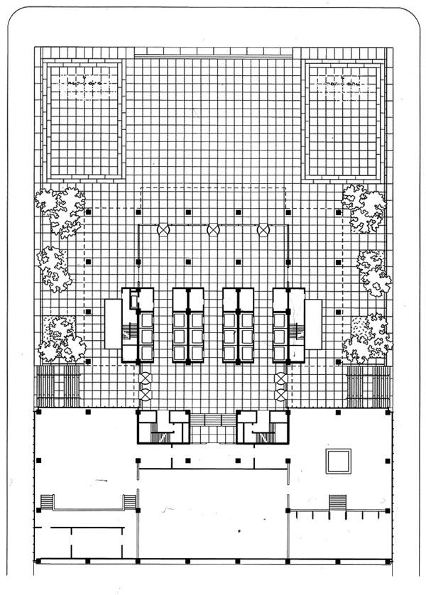 seagram plan