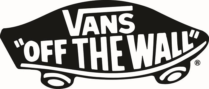 A Los Identidad Visual La Art Vans Identi Cuya Marca Enamora Zvff8z