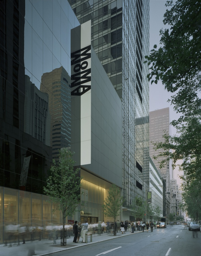 1_MoMA_53rd_Street_Entrance_present