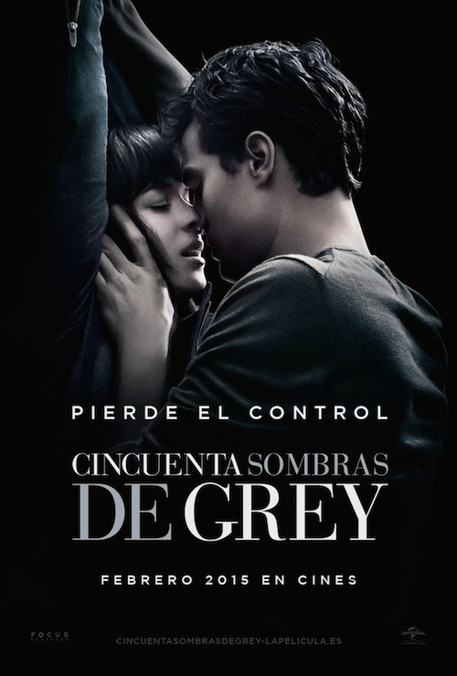50-sombras-gray