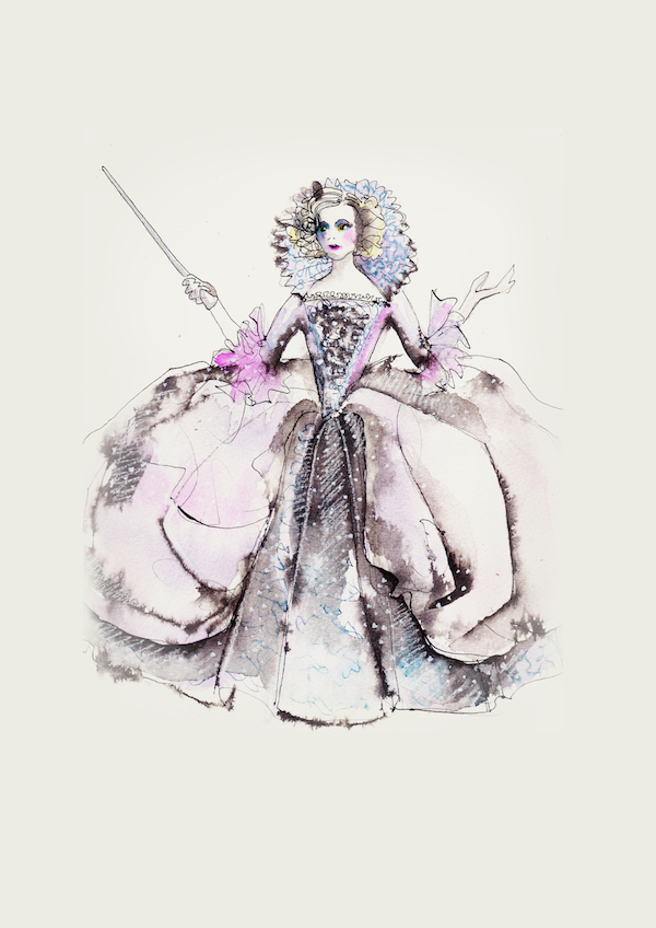CINDERELLA_COSTUME_SIGNAGE-godmother