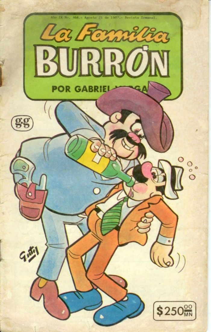 GABRIEL VARGAS FAMILIA BURRÓN 02