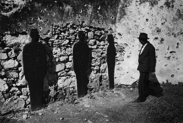 Henri Cartier-Bresson 10