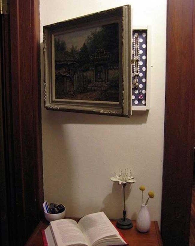Poco espacio en casa los creadores de estos muebles for Muebles poco espacio