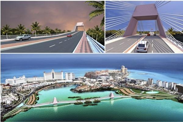Nuevo Puente 1