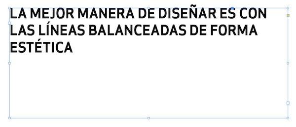 balance2
