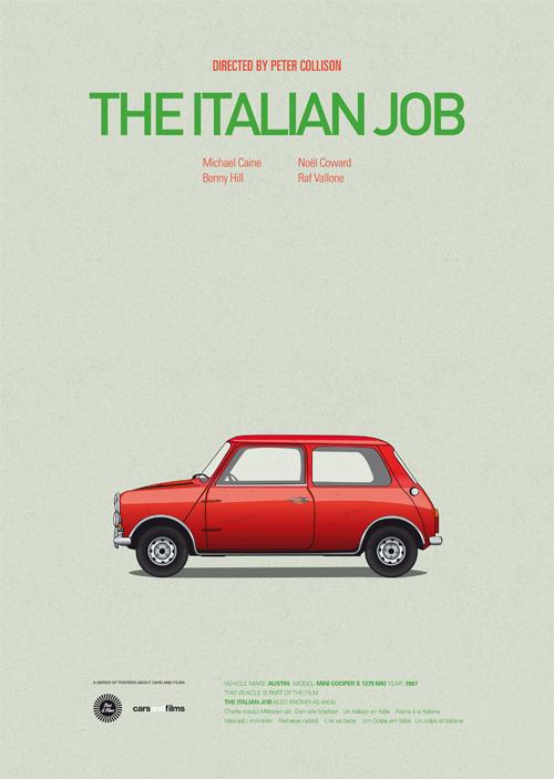 car movie 14