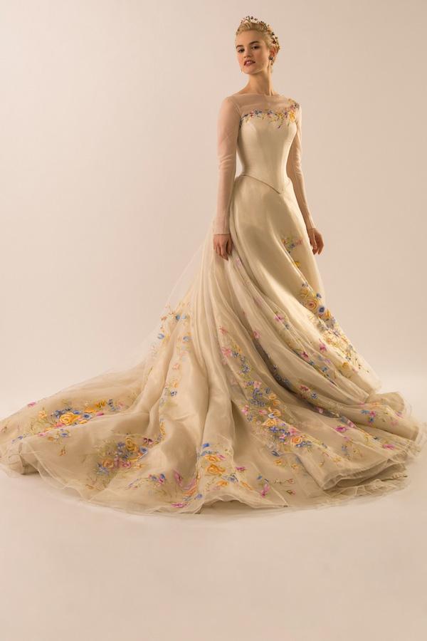 Empresas de vestidos de novia