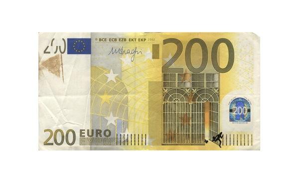 eur10