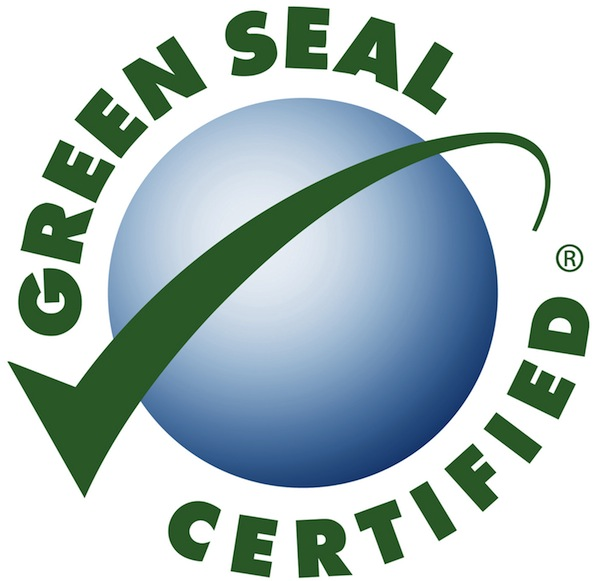 green_seal_logo_1